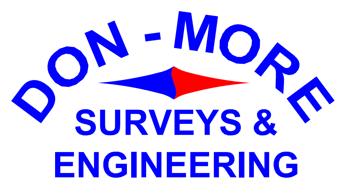 Don-More Surveys & Engineering Ltd.